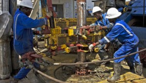 Ouganda-prosepction-petroliere-Lac-Albert_Reuters